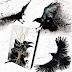 OUTUBRO TREVOSO #04 | The birds are coming!