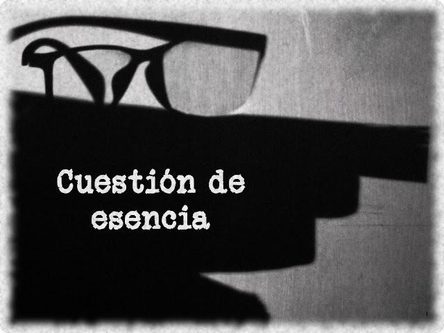 Novela negra gallega