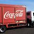 Paraná! PRF apreende falso caminhão de refrigerantes carregado de cigarros contrabandeados