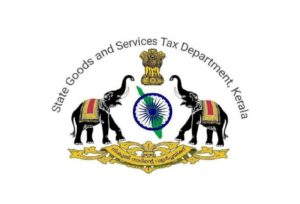 Kerala GST Recruitment 2021 - Apply Online For 04 State Tax Officer Posts
