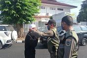 Tekan Penyebaran Covid-19, Pemkab Purwakarta Intensifkan Operasi Yustisi