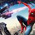Homem-Aranha: De Volta ao Lar marca retorno do icônico amigo da vizinhança para a Marvel