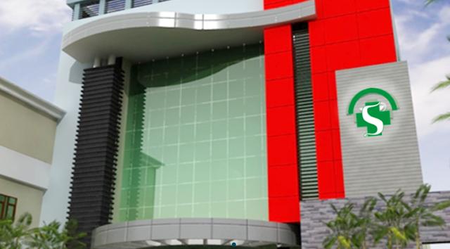 Jadwal Dokter RS Saraswati Cikampek Terbaru