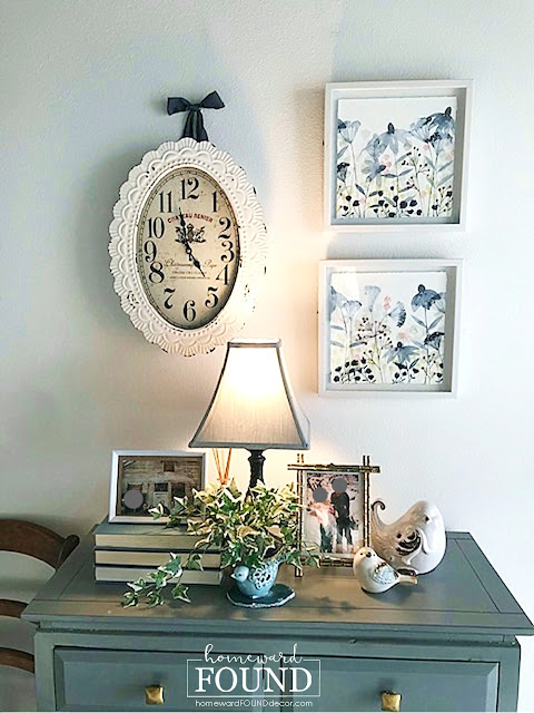 boho style,,farmhouse style,coastal style,decorating,diy decorating,DIY,color,color palettes,colorful home,FREE,furniture,room makeovers,makeover,on the porch,outdoors,spring,spring home decor,spring decorating,use what you have decor,farmhouse makeover,MAY-keovers.