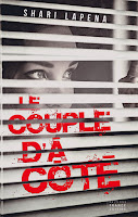 http://antredeslivres.blogspot.fr/2017/08/le-couple-da-cote.html