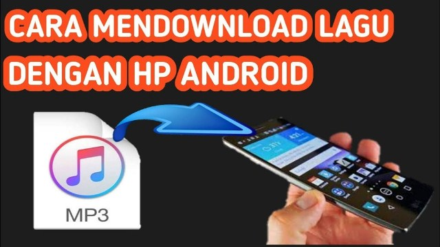 ambyaberbagi.com/2019/06/cara-download-lagu-video-hp-android-youtube.html