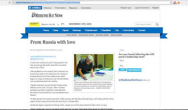 http://medicinehatnews.com/news/local-news/2016/11/14/from-russia-with-love/