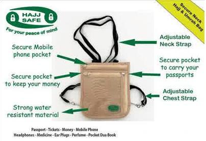 perlengkapan-umroh-sling-bag-atau-tas-cangklong  Perlengkapan Umroh perlengkapan umroh sling bag atau tas cangklong