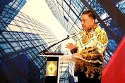 Gubernur OD Apresiasi Dukungan BPK Atas Pembangunan Sulut