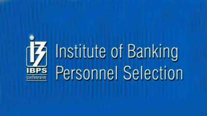 IBPS Jobs Recruitment 2020 - Probationary Officer/Management Trainee 1167 Posts