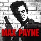 تحميل لعبة Max Payne Mobile للاندرويد
