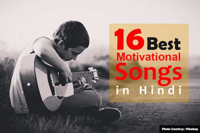 16-Best-Motivational-Songs-in-Hindi