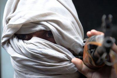 شركة غوغل تزيل تطبيق العمارة التابع لحركة طالبان من على متجرها - ميدو للمعلوميات