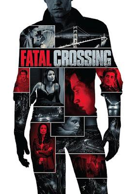 Fatal Crossing 2018 Custom HD Sub