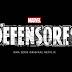 Luke Cage, Demolidor, Punho de Ferro e Os Defensores são os destaques da Netflix na San Diego Comic-Con
