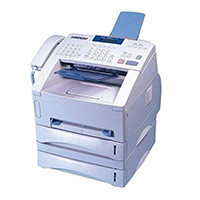 Brother FAX-5750e Drivers Fax Download (Windows, MacOS, Linux)