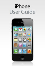 Iphone S User Guide Pdf Free Download