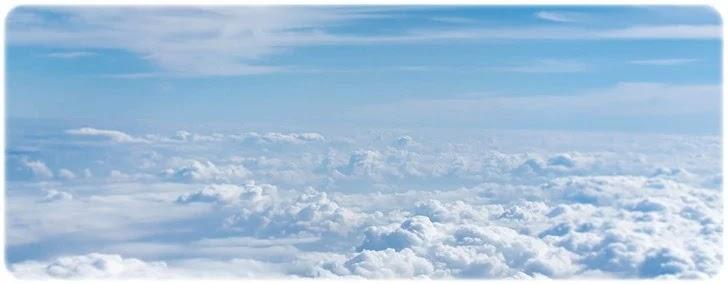 Bulutlar Nasıl Ve Neden Oluşur ?