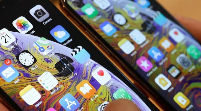 Otorgan la primera suspensión provisional contra padrón de usuarios de telefonía móvil