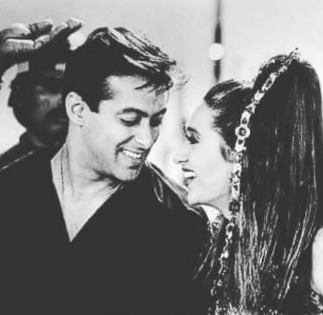Karisma Kapoor  (Indian Actress) Wiki, Bio, Age, Height, Husband, Career and Many More