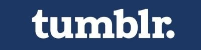 Tumblr Microblogging Site