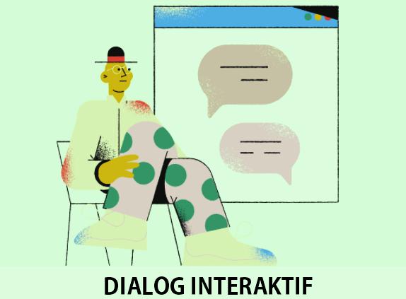 dilaog-interaktif