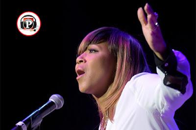 All-Star Gospel Tribute Featuring Erica Campbell, Tamela Mann, JekalynCarr aAnd More Set For Trumpet Awards