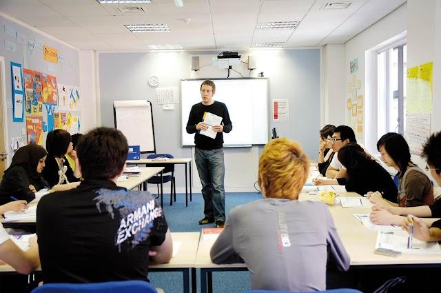 Kampus Sudah Diizinkan Kuliah Tatap Muka, Ini Ketentuan Lengkapnya