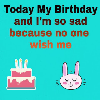 Download Free Birthday Photos