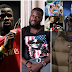 Luck smiles on ex-Arsenal star Emmanuel Eboue, who became so poor after losing all his property to ex-wife