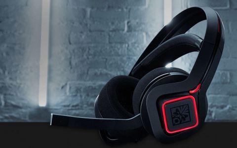 SORTEIO Headset Gamer