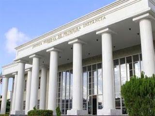 Ex-prefeito de cidade do Sertão é condenado pela Justiça Federal por fraude em licitação e na compra de ambulância
