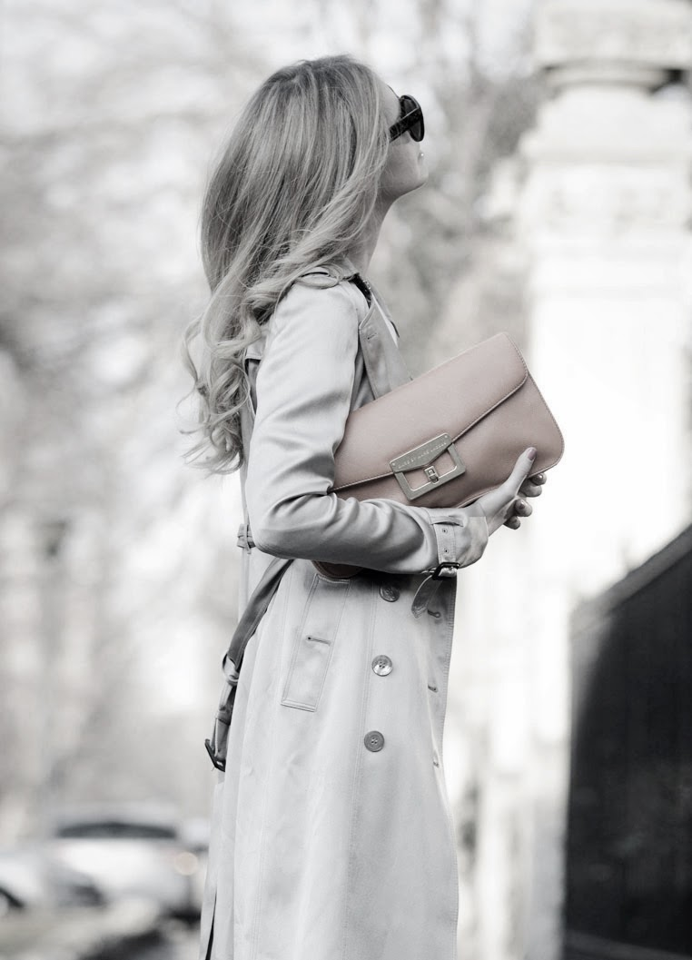 16 Images of Delightful Inspiration by Cool Chic Style Fashion