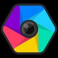 S Photo Editor v2.60 build 126 [Unlocked] APK