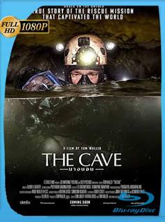 Milagro en La Caverna (2019) HD [1080p] Latino [GoogleDrive] PGD