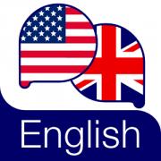 Especialistas nativos para aprender inglés
