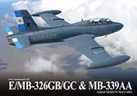 Serie Aeronaval N°39