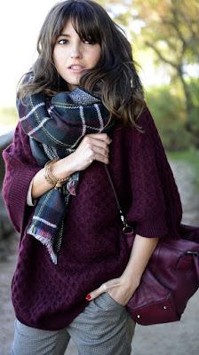 hello monday, monday inspire, city girl, girlboss, jesienne inspiracje, jesienny styl, classy in the city, blog po 30ce, styl po 30 ce, swetry, w jesiennym klimacie, kobiety, styl życia