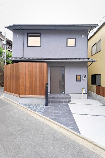 Episode.35 戸建て住宅×販売物件