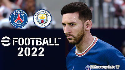 PES 2021 Lionel Messi by Valentinlgs10