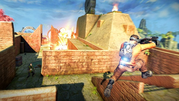 outcast-second-contact-pc-screenshot-www.ovagames.com-4