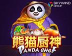 Slot Skywind Group Panda Chef