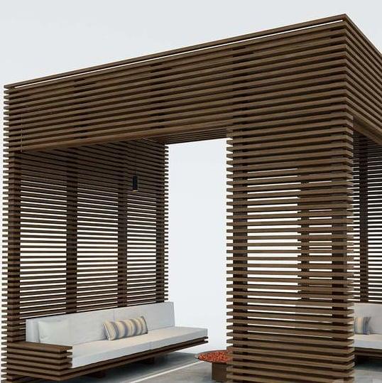 تنسيق حدائق الرياض, تصميم حدائق الخرج بالرياض, تركيب عشب صناعي