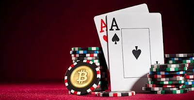 poker-menang-gampang