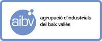Agrupació d'Industrials del Baix Vallès