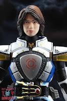 S.H. Figuarts Shinkocchou Seihou Kamen Rider Ixa 52