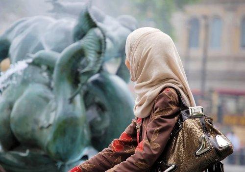 13 Etika Muslim dalam Bekerja Sehari-hari