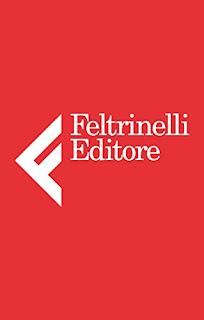 Umberto Eco Di Claudio Paolucci PDF