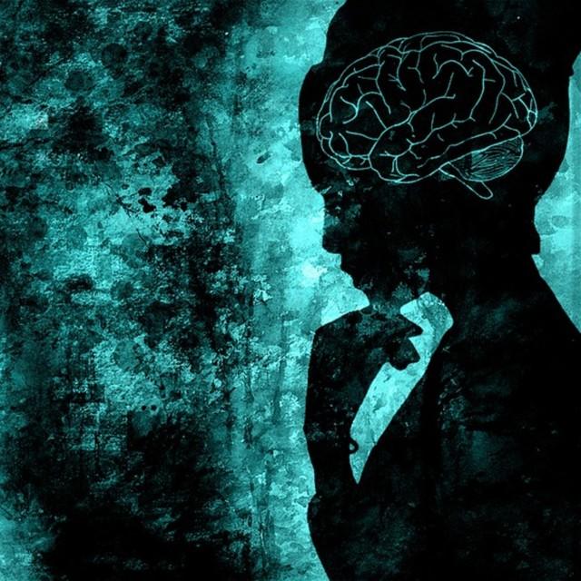 La neurociencia del talento: