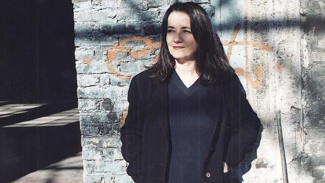 Ελένη Καραΐνδρου: Μοναδική συναυλία στο Κέντρο Πολιτισμού Ίδρυμα Σταύρος Νιάρχος